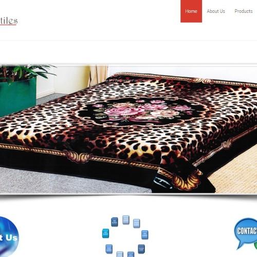 Adarsh Textiles
